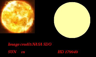 HD_179949_CSol.png
