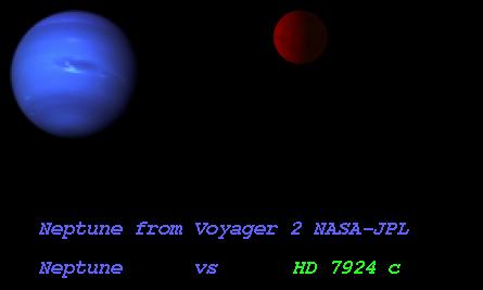 HD 7924 c