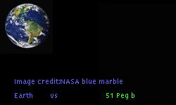 51_Peg_b_CEar