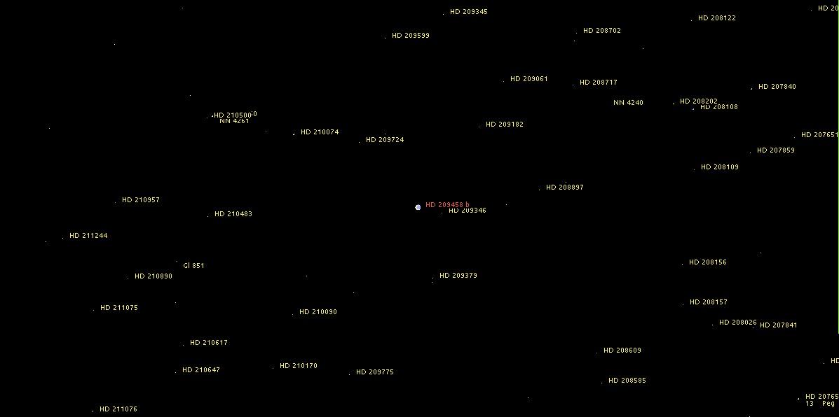 HD209458b_Z2