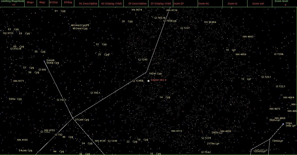 Kepler452B_LM17