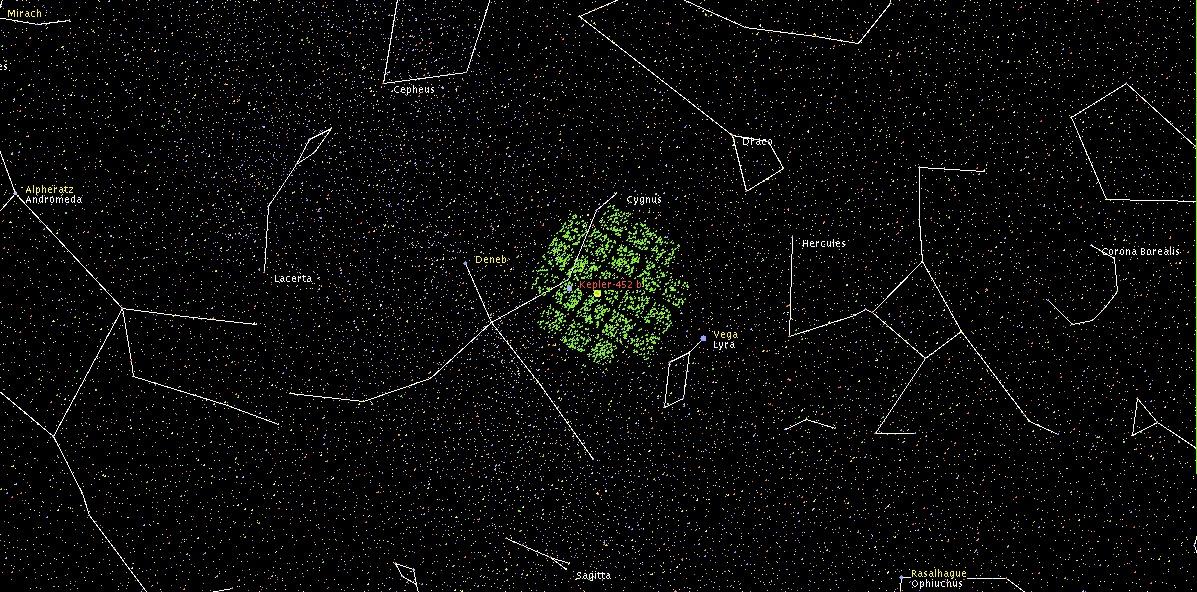 Kepler452b_Z0